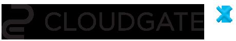 CloudGate Pro